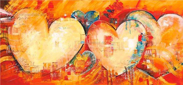 Leinwandbild motiv mia morro liebe genie en leinwandbild keilrahmenbild wandbild - Wandbilder kuchenmotive ...